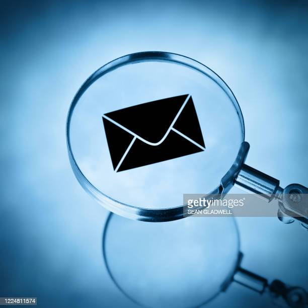 search email - e mail inbox stock pictures, royalty-free photos & images