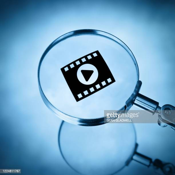 search entertainment - film festival stock pictures, royalty-free photos & images
