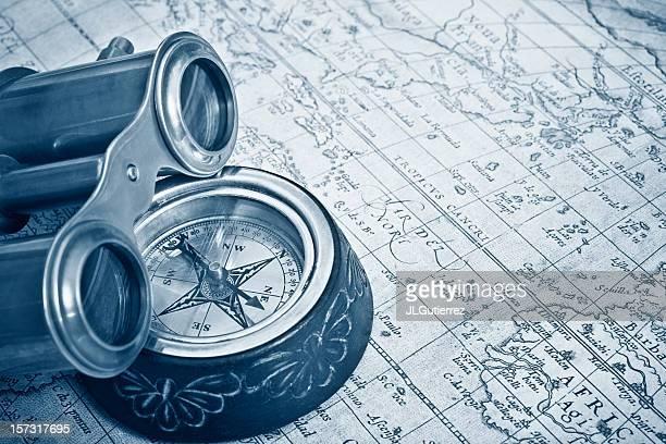 の検索 - 円形方位図 ストックフォトと画像
