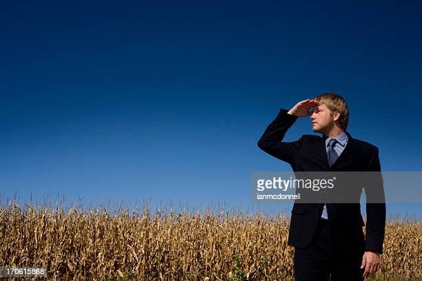 search - nebraska indiana stock photos and pictures