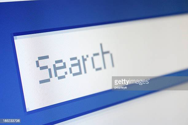search - seo stock pictures, royalty-free photos & images