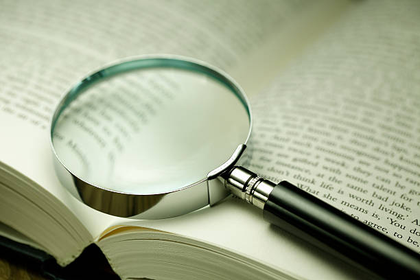 magnifying glass book report Details about magnifying glass with light illuminated led lamp magnifier large magnifying glass with light illuminated led lamp magnifier large reading book.