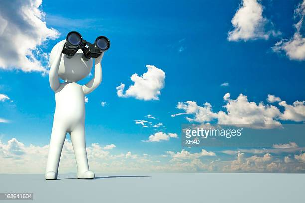 searching - dollar sign key stock photos and pictures