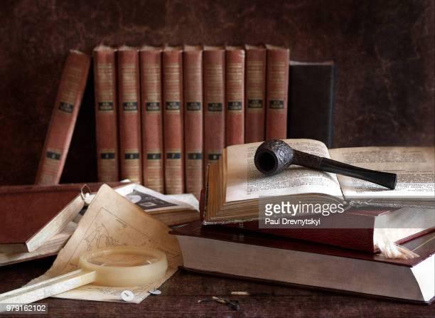 searching... - literatur stock-fotos und bilder
