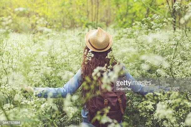 searching the right way - teen ass stock photos and pictures