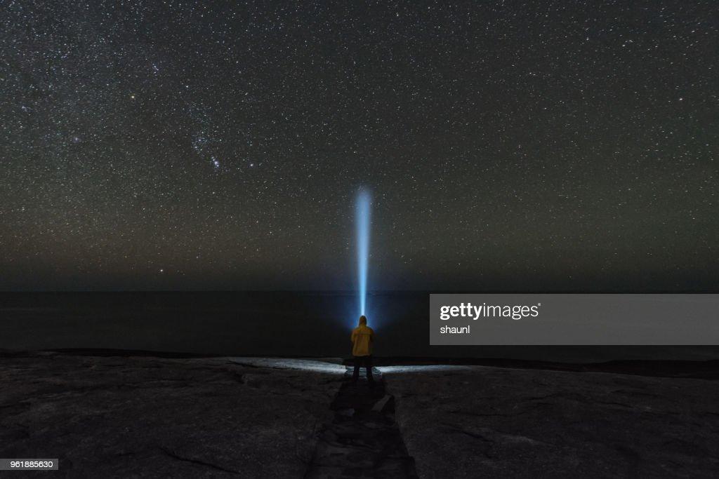 海の検索 : ストックフォト