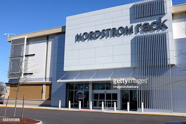 Sears Nordstrom Rack