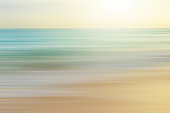http://www.istockphoto.com/photo/seascape-background-blurred-motion-defocused-sea-gm528963376-93163765