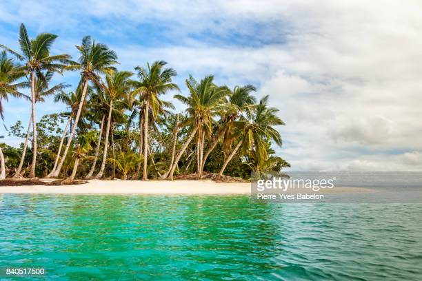 seascape of sainte marie island - pierre yves babelon madagascar stock pictures, royalty-free photos & images