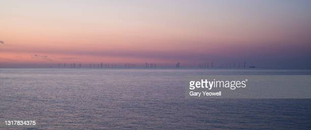 seascape - seascape stock pictures, royalty-free photos & images