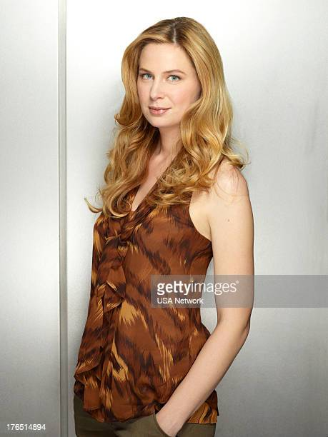 Anne Dudek as Danielle