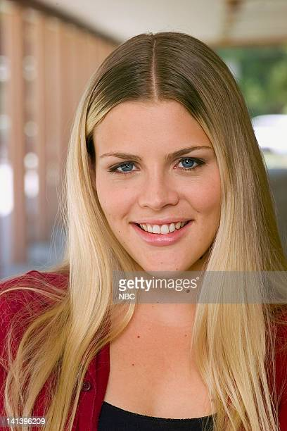 Busy Philipps as Kim Kelly Photo by NBCU Photo Bank