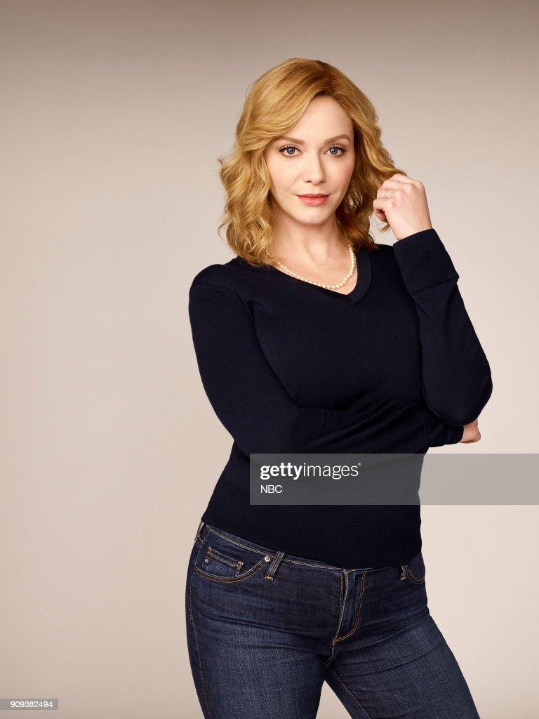 "NBC's ""Good Girls"" - Season 1"