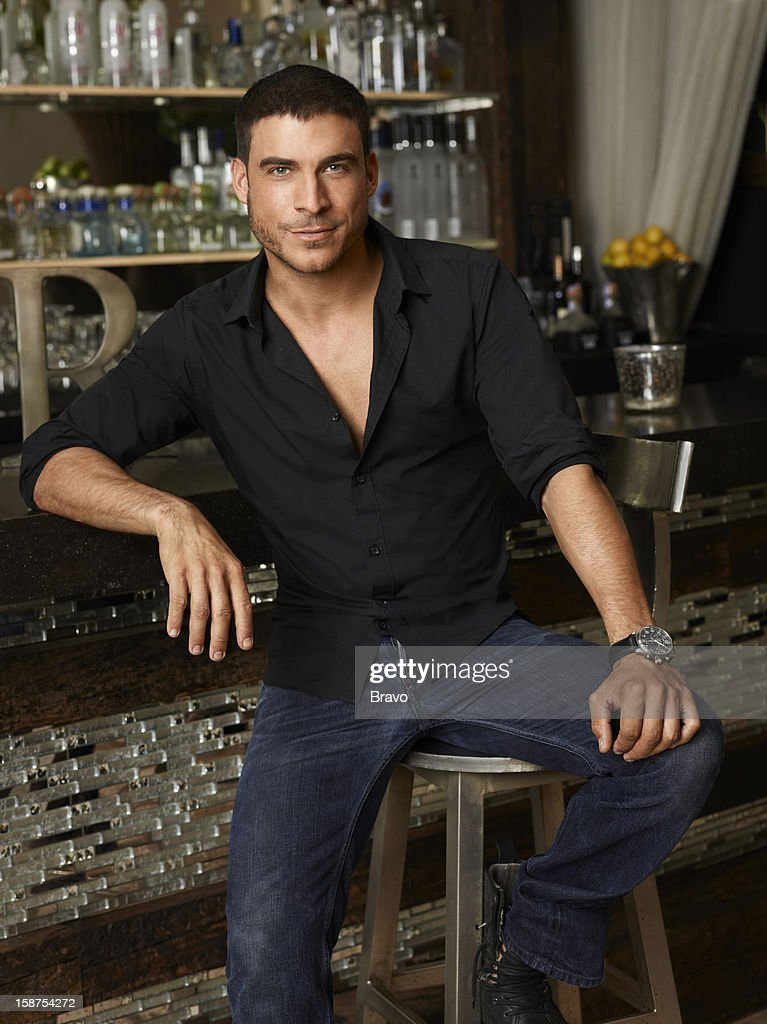 Vanderpump Rules-  Season 1 : News Photo
