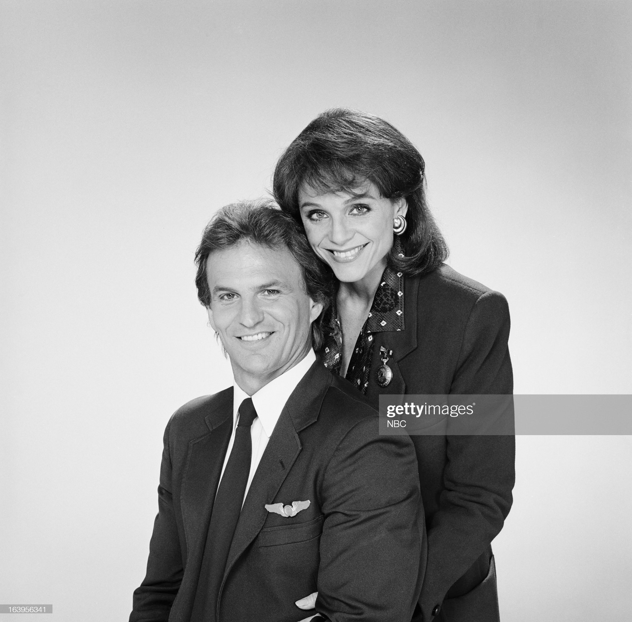 season-1-pictured-josh-taylor-as-michael-hogan-valerie-harper-as-picture-id163956341