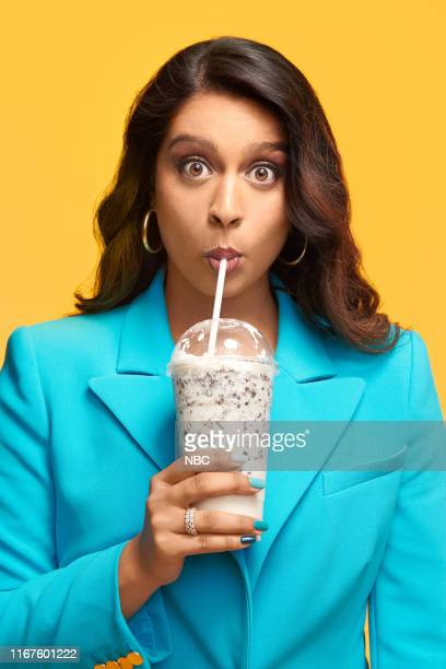 1 Pictured Lilly Singh