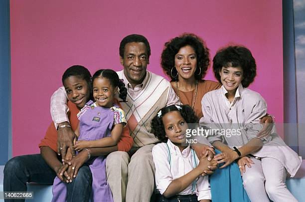 MalcolmJamal Warner as Theodore 'Theo' Huxtable Keshia Knight Pulliam as Rudy Huxtable Bill Cosby as Dr Heathcliff 'Cliff' Huxtable Tempestt Bledsoe...