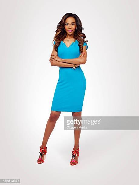 Season 1 -- Pictured: Michelle Williams --