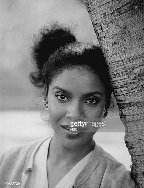 Season 1 -- Pictured: Phylicia Rashad as Clair Hanks Huxtable -- Photo by: NBCU Photo Bank