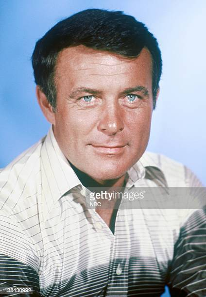 Robert Conrad as Maj Greg 'Pappy' Boyington