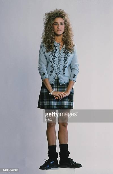 Sarah Jessica Parker as Kay Ericson Gardner Photo by Gary Null/NBCU Photo Bank