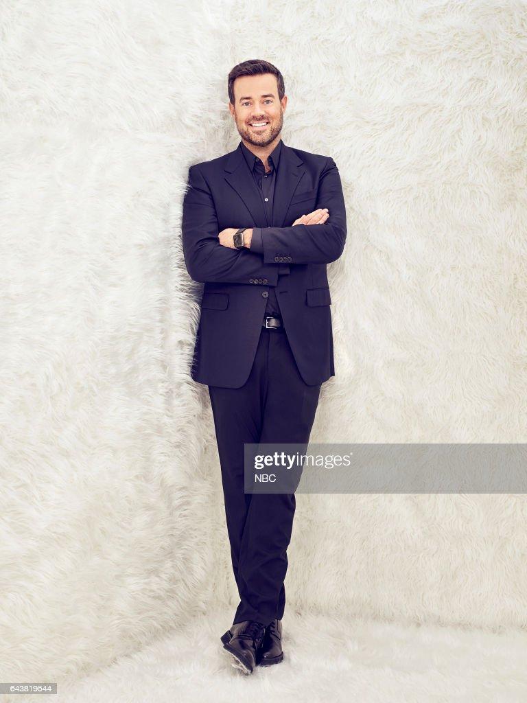 """NBC's """"The Voice"""" - Season 12"""
