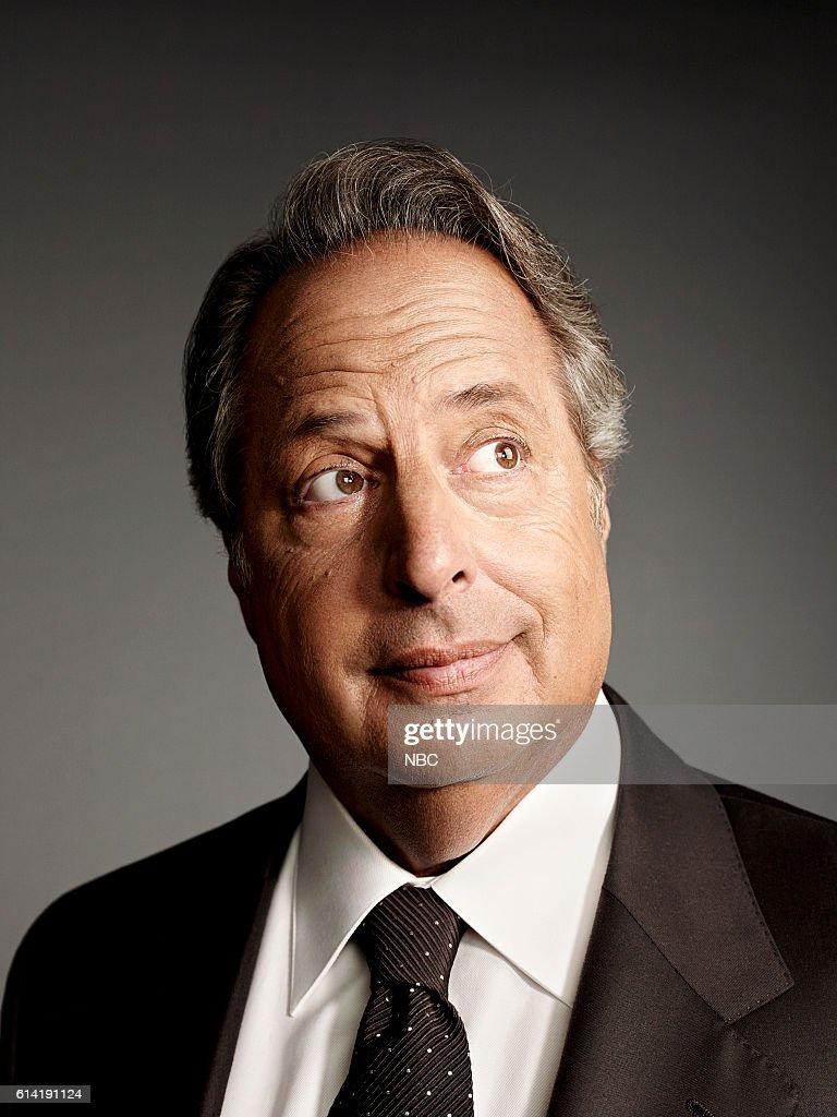 "NBC's ""Celebrity Apprentice"" - Season 15"
