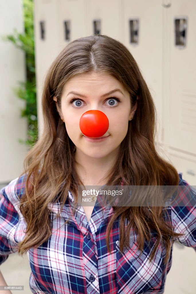 """NBC's """"Red Nose Day"""" 2016"""