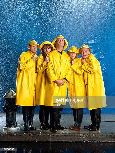 David Hyde Pierce as Dr Niles Crane Jane Leeves as Daphne Moon Kelsey Grammer as Dr Frasier Crane Peri Gilpin as Roz Doyle John Mahoney as Martin...