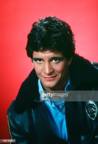 Ed Marinaro as Officer Joe Coffey