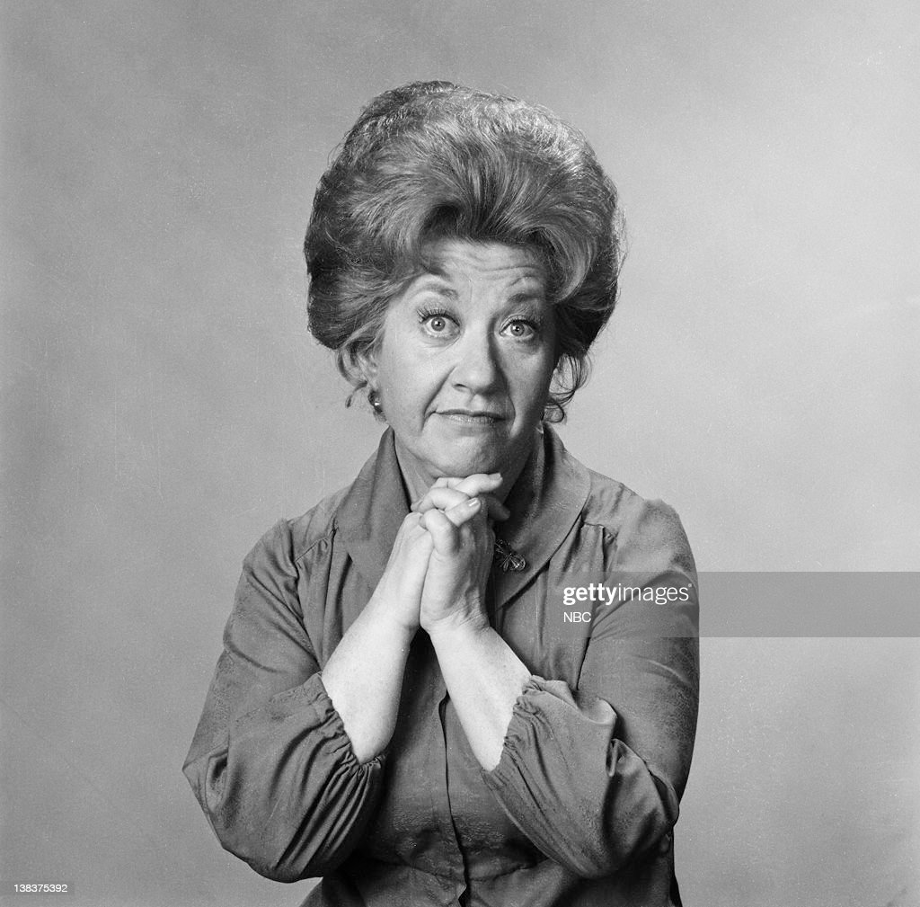 Vivian Vance born July 26, 1909 forecast