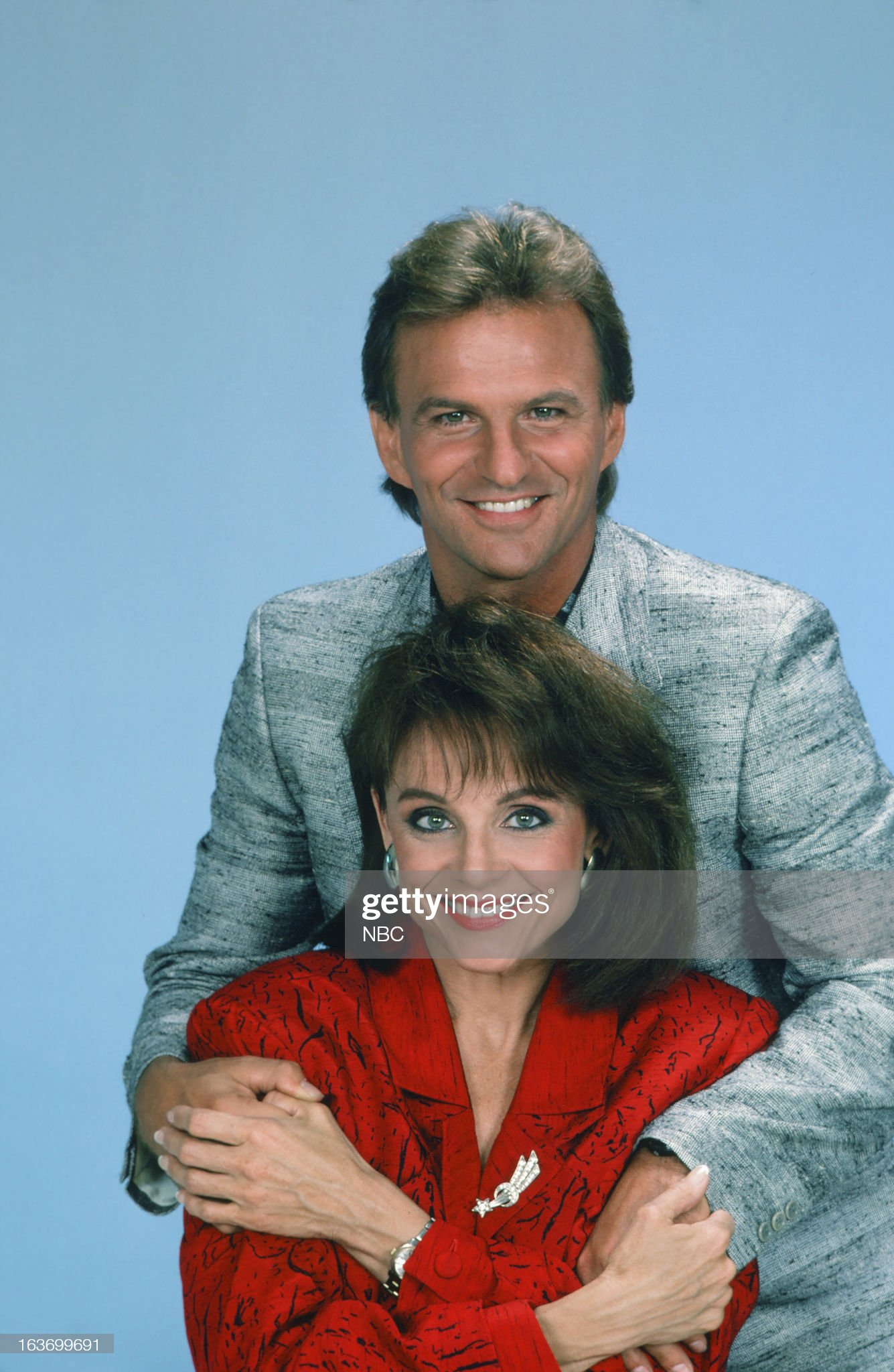 season-2-pictured-valerie-harper-as-valerie-hogan-josh-taylor-as-picture-id163699691