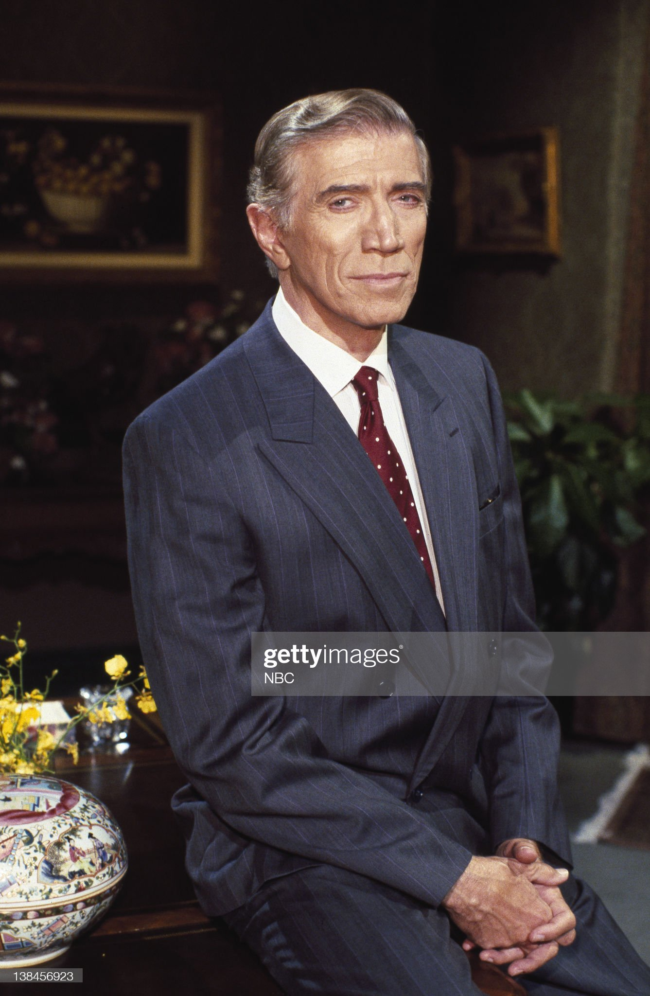 season-23-pictured-joseph-campanella-as-harper-deveraux-picture-id138456923