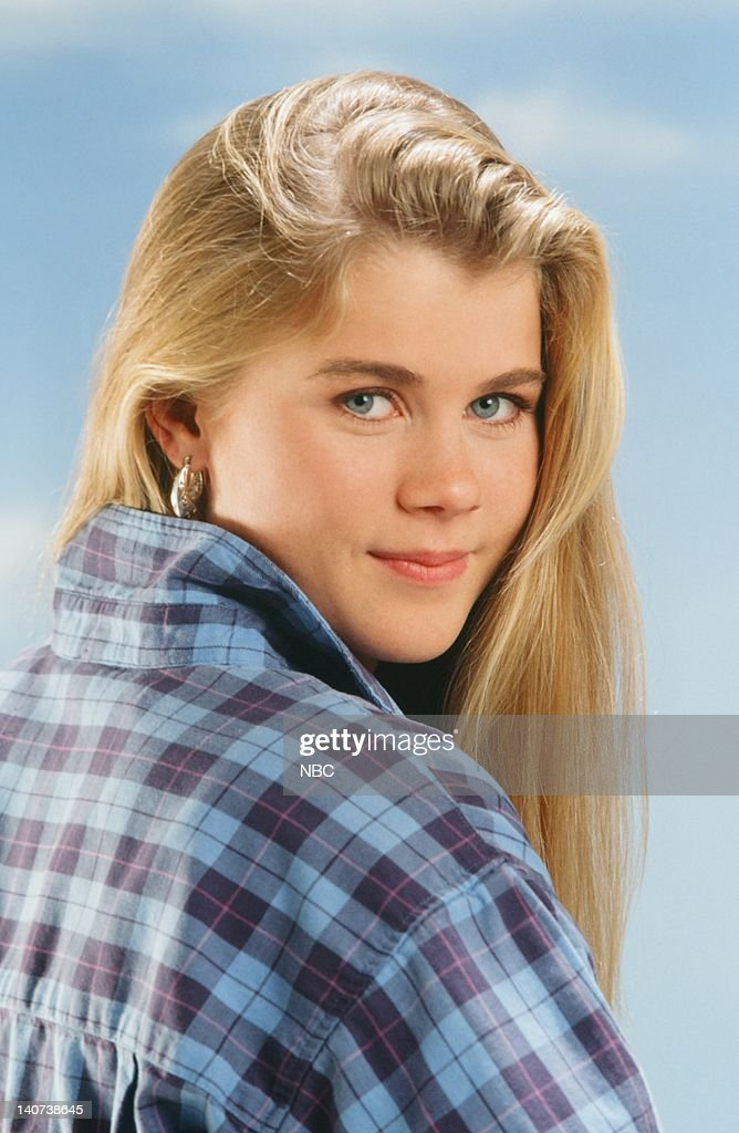 [Image: season-28-pictured-alison-sweeney-as-sam...FMvRAXEk0=]