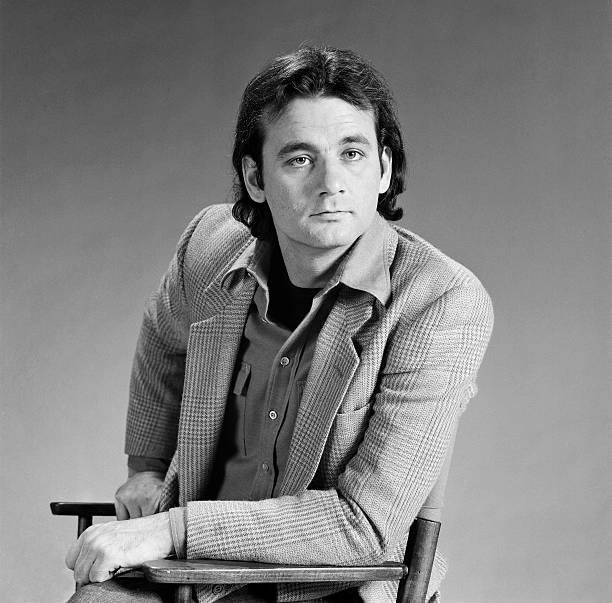 IL: 21st September 1950 - Bill Murray Is Born