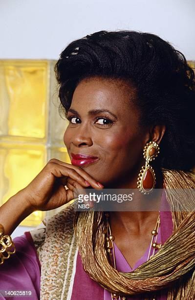 Janet Hubert as Vivian Banks Photo by Chris Haston/NBCU Photo Bank