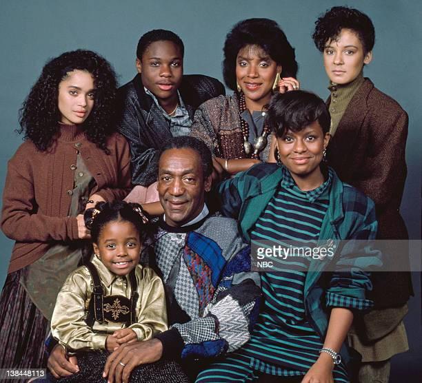 Lisa Bonet as Denise Huxtable MalcolmJamal Warner as Theodore 'Theo' Huxtable Phylicia Rashad as Clair Hanks Huxtable Sabrina Le Beauf as Sondra...