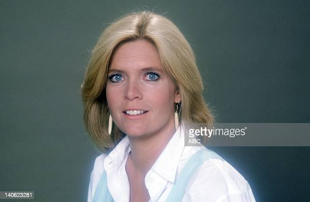 Meredith Baxter Pictures and P...
