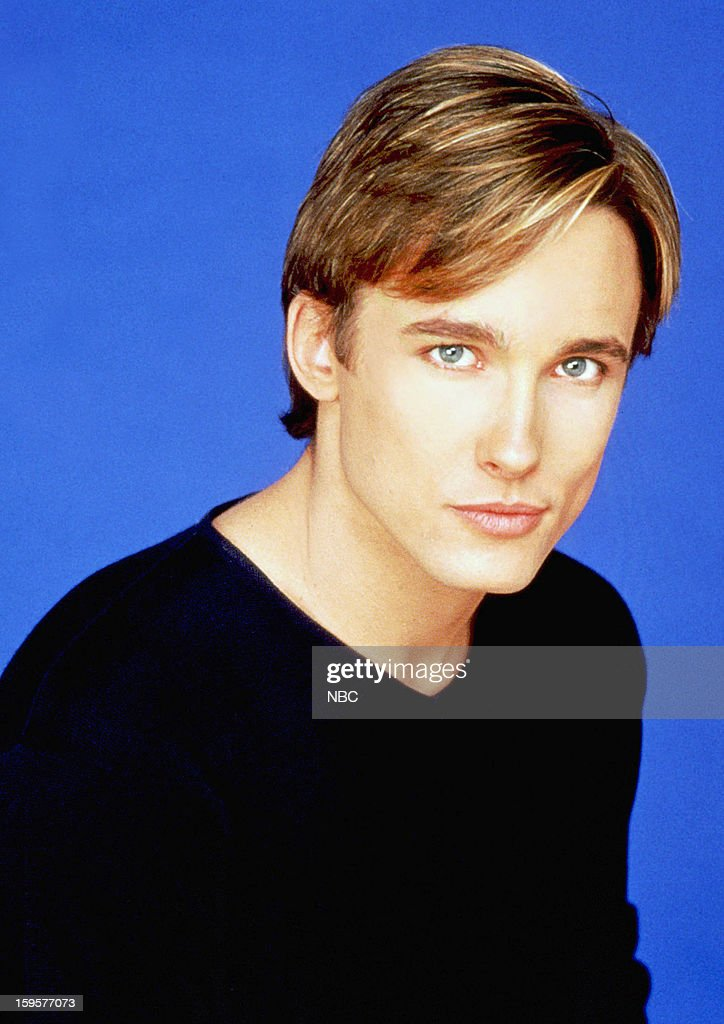 Jay Kenneth Johnson as Philip Kiriakis --