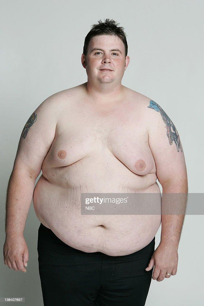 Fat black daddy gay