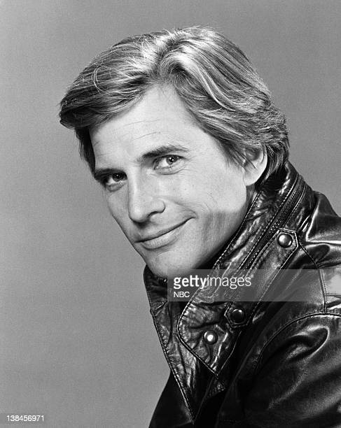32 The A Team Season 4 Dirk Benedict Pictures, Photos & Images