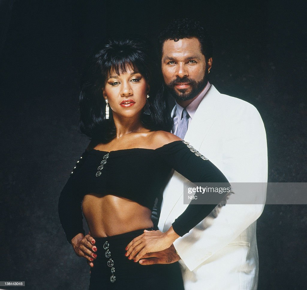 Miami Vice : News Photo