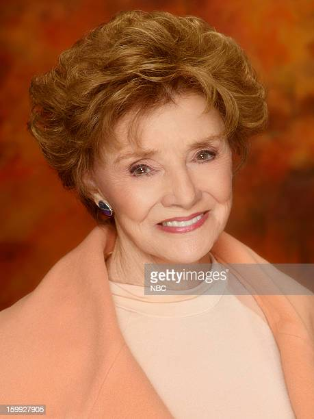48 Pictured Peggy McCay as Caroline Brady