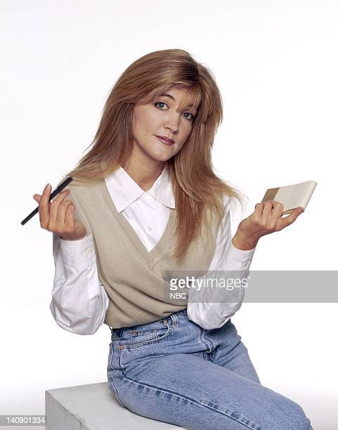 Crystal Bernard as Helen Chapel Photo by Monty Brinton/NBCU Photo Bank
