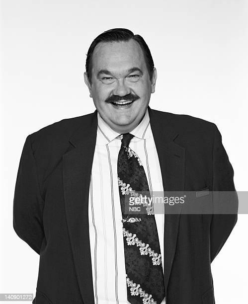 David Schramm as Roy Biggins Photo by Monty Brinton/NBCU Photo Bank