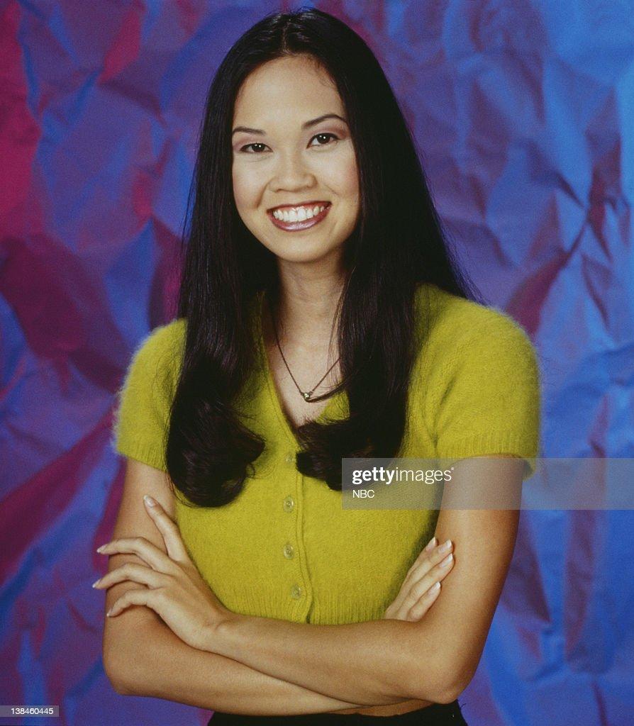 Phongchi (b. 1990 Vietnamese descent,Jerri Manthey Adult video Tejaswi Prakash Wayangankar 2012,Simone James