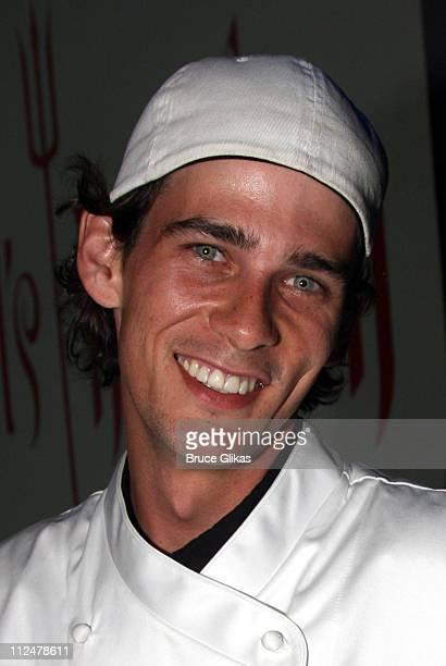 Hells Kitchen Season 5 Finale Imagens E Fotografias De Stock Getty Images