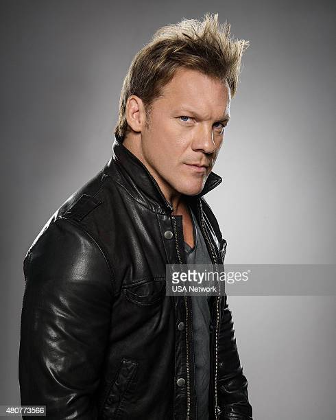 Chris Jericho No Is A Four Letter Word Download