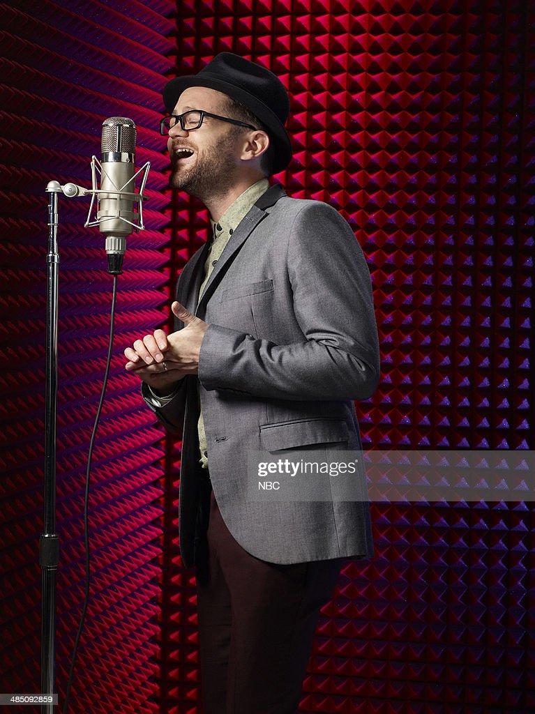 Josh Kaufman -- News Photo   Getty Images
