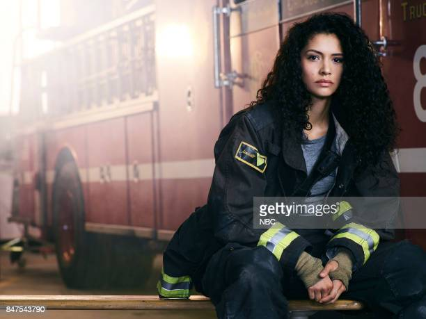 6 Pictured Miranda Rae Mayo as Stella Kidd
